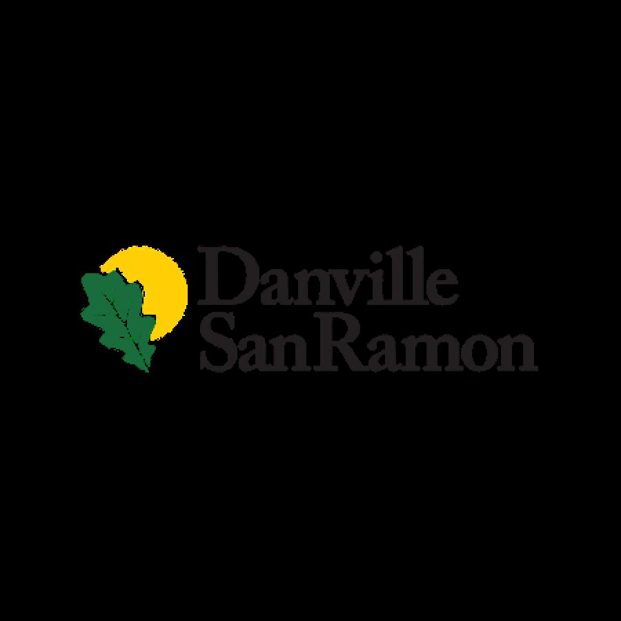 Danville SanRamon