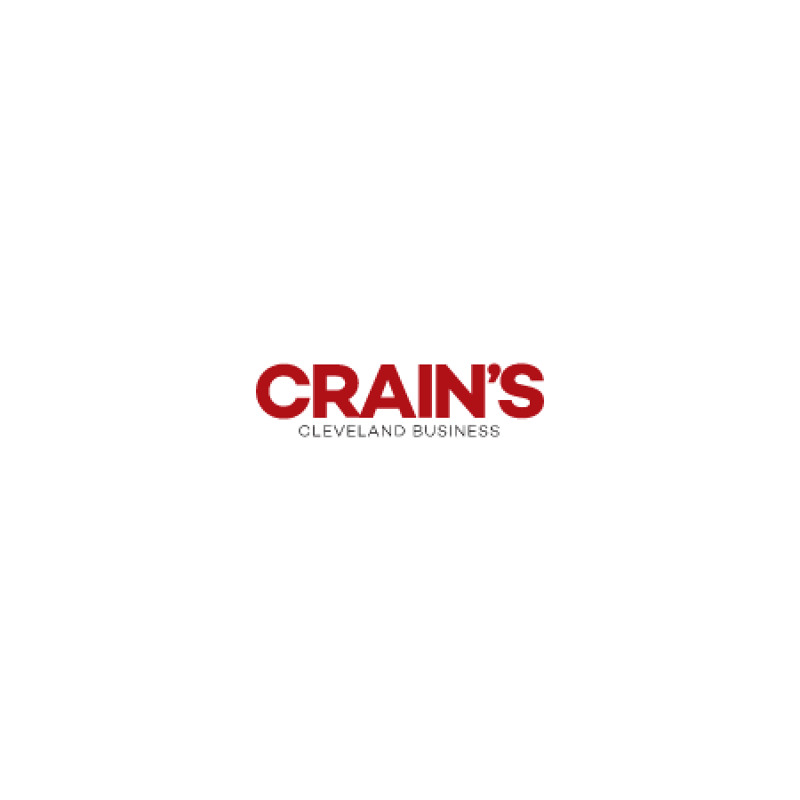 Crain's Cleveland