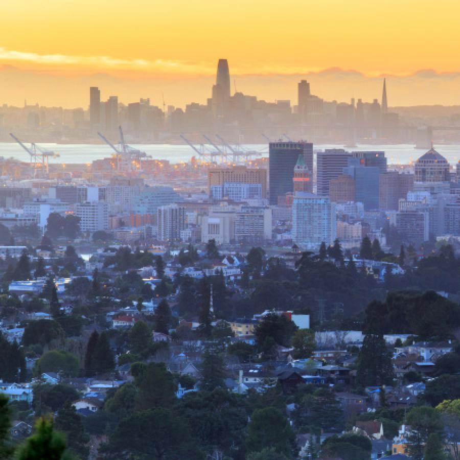 Bay Area Equity Atlas