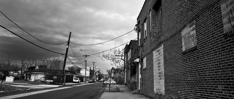 New Data Highlights Vast and Persistent Racial Inequities in Who Experiences Poverty in America