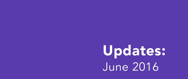 National Equity Atlas: June Update