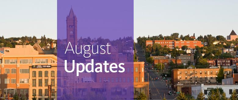 National Equity Atlas: August Update