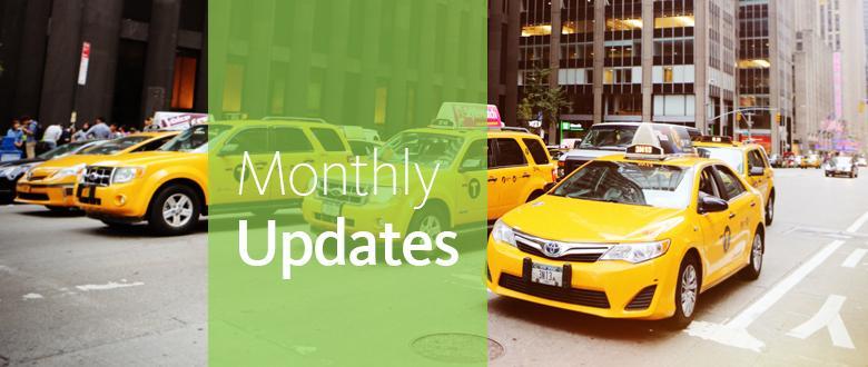 National Equity Atlas: July Update
