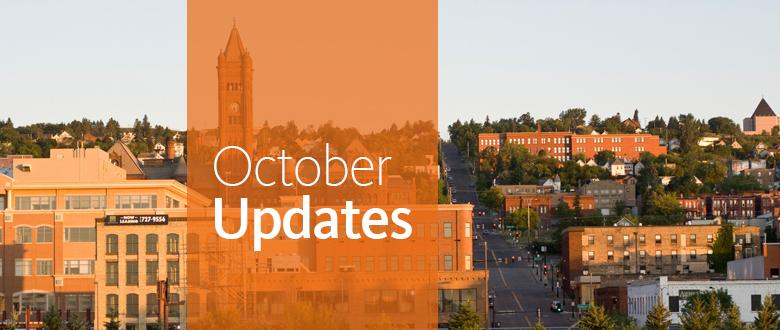 National Equity Atlas: October Updates