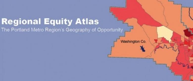 Want to Create Your Own Local Equity Atlas? Start Here