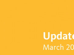 National Equity Atlas: March Update