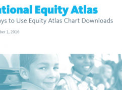 Webinar Archive: 3 Ways to Use Equity Atlas Chart Downloads Webinar