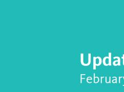 National Equity Atlas: February Update