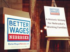 12 Facts About Wage Trends in the States and Regions Where Minimum Wage is on the Ballot