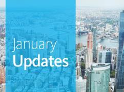 National Equity Atlas Update