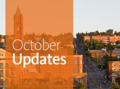 National Equity Atlas: October Update