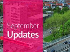 National Equity Atlas: September Update