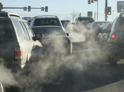 Atlas Data Used in Air Pollution Sustainable Development Report