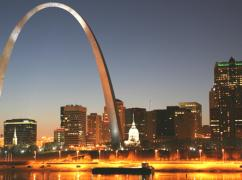 Public Policy Research Center Releases an Equity Profile of St. Louis