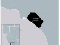public://orange-county-map.png